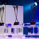 KPN Channel Awards 2012