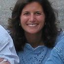 Lisa Adams
