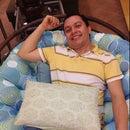 Ricardo Mosqueda