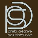 Pirela Creative Solutions