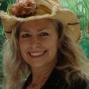 'Belinda DeVoll