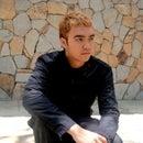 Syahir Mraz