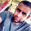 Adnan D