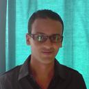 ENNAHIBI Mohamed Noufel