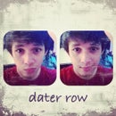 Dater Row