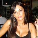 Viktoria B