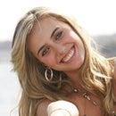Renata Pascoal
