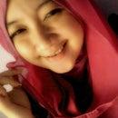 Dewi Purbasari