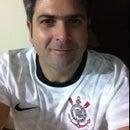 André Veneziano