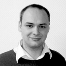 Sébastien Desbenoit