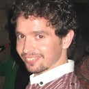 Mario Rondán