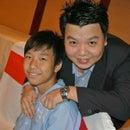 Choi Siew fai