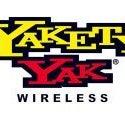 YaketyYak WirelessRocklin