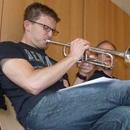 Philipp Sandhaus