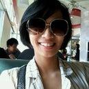 Charmina Tan