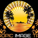 Tropic Image Tan