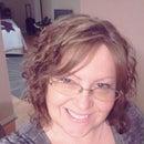 Denise Crites