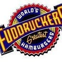 Fuddruckers West Des Moines