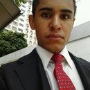 Marcilio Santos Oliveira