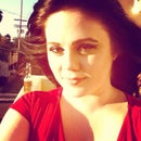 Stephanie Carter