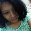 Fify Afena
