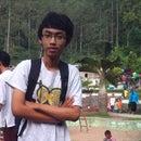M Alfiyan Syamsuddin