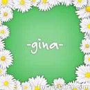 Gina Airinda