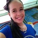 Renata Ledo