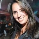 Andrea Rickard