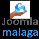 JoomlaMalaga