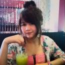 biw Choompu