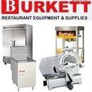 Burkett Restaurant Equipment