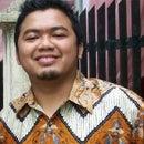 Dian Rachmad Erwin