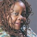 Diane Floyd