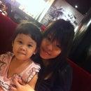 Shi Yim Chew