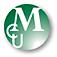 Midland Credit Union