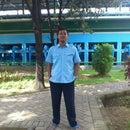 Tonny Wirayana
