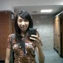 farradisha Yolanda