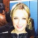 Weraa Avery