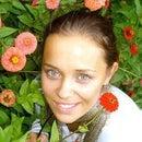 Kateryna Romanova