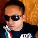 Lester Valenzuela