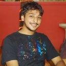 Pranav Agrawal