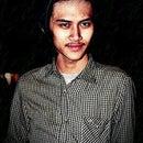 Arif H Lukman