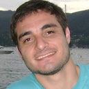 Vitor Siravenha