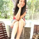 Shenny Tan