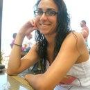 Nicole Farhat