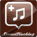 Doly Iqbal (Kuningan) Soundtracking For Fun