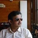 Sachin K