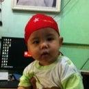 Min Khaing