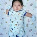 Nicky Huwae
